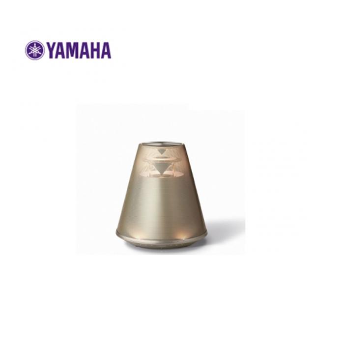 【YAMAHA 山葉】LSX-170 藍芽 桌上型喇叭