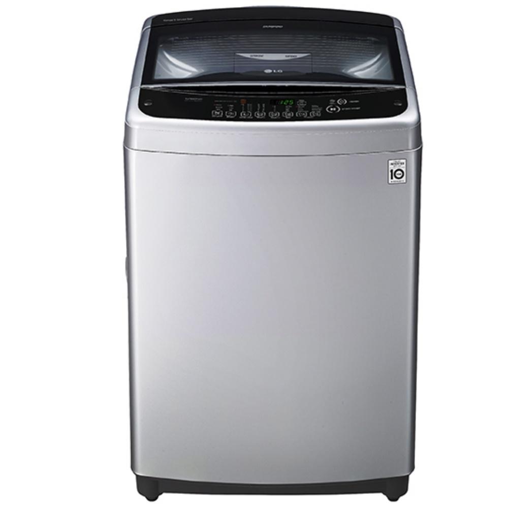 折價券★LG樂金15公斤Smart變頻洗衣機 WT-ID157SG(不含原廠贈品活動)