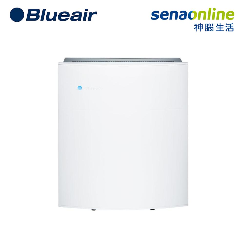 Blueair 490i 經典i系列空氣清淨機(12-20坪)【享一年保固】