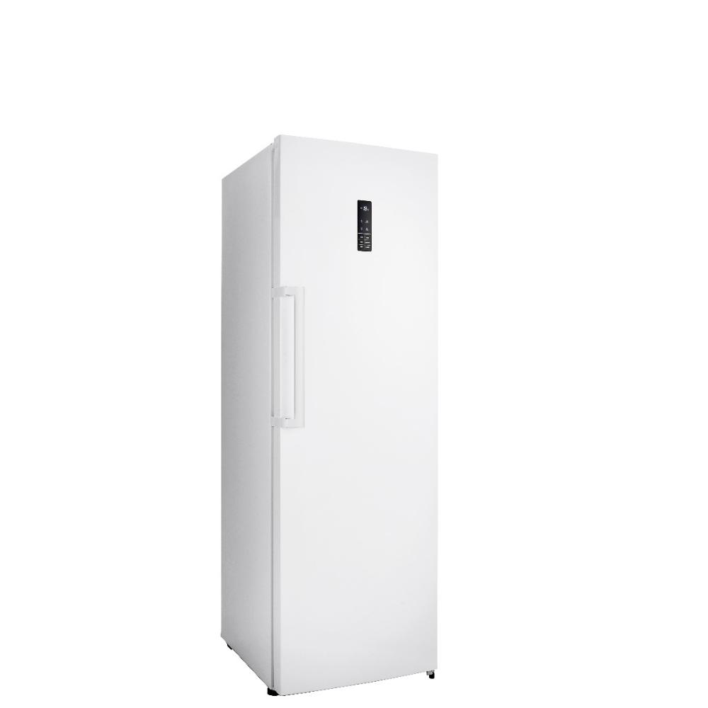 大同275公升直立式冷凍櫃TR-275SFH