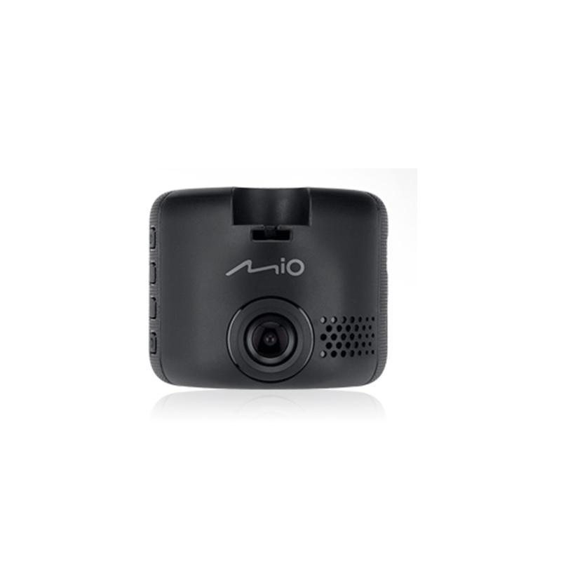 Mio MiVue C340 SONY感光元件 大光圈行車記錄器