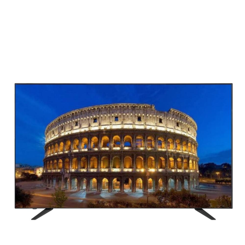 回函贈★SHARP夏普50吋4K聯網電視4T-C50BJ3T