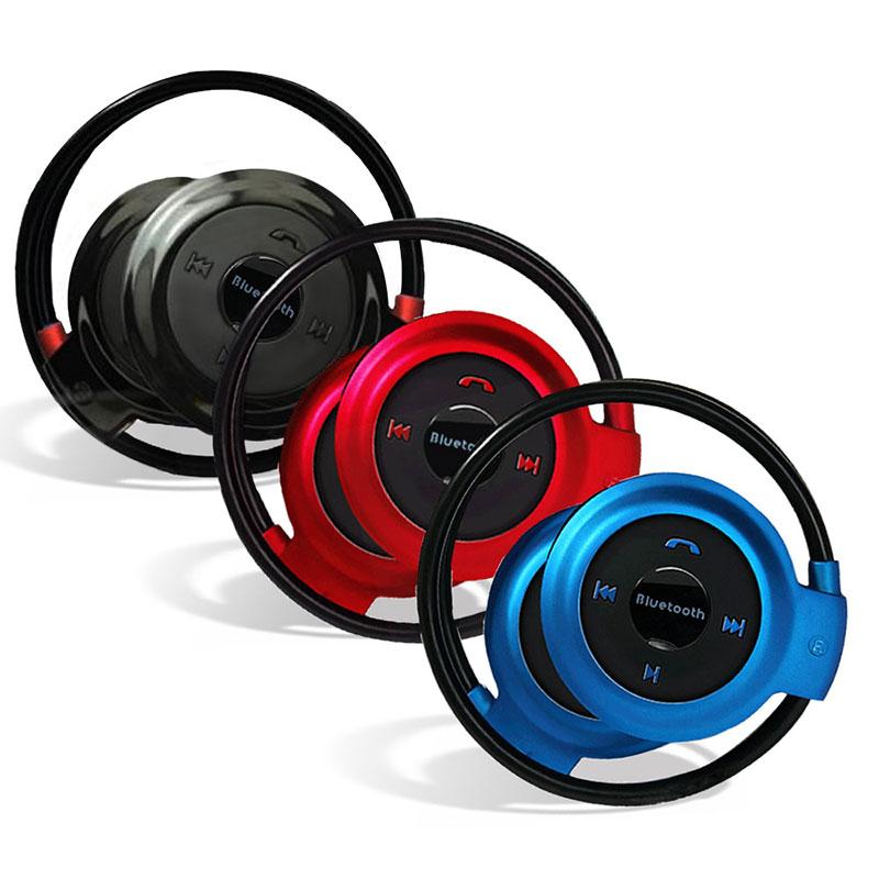 【NAMO】Z9 -黑色(耳罩式後戴藍芽耳機 可LINE通話 中文語音 降噪 長待機 1對2 藍牙耳機 免持 聽音樂 藍牙4.0)
