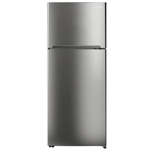【TATUNG大同】480L變頻雙門冰箱 TR-B480VD-RS