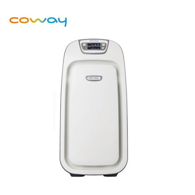 【COWAY 格威】 空氣清淨機 AP-0808KH 抗敏型