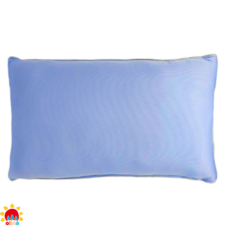 【olina】MIT 3M太空記憶棉枕