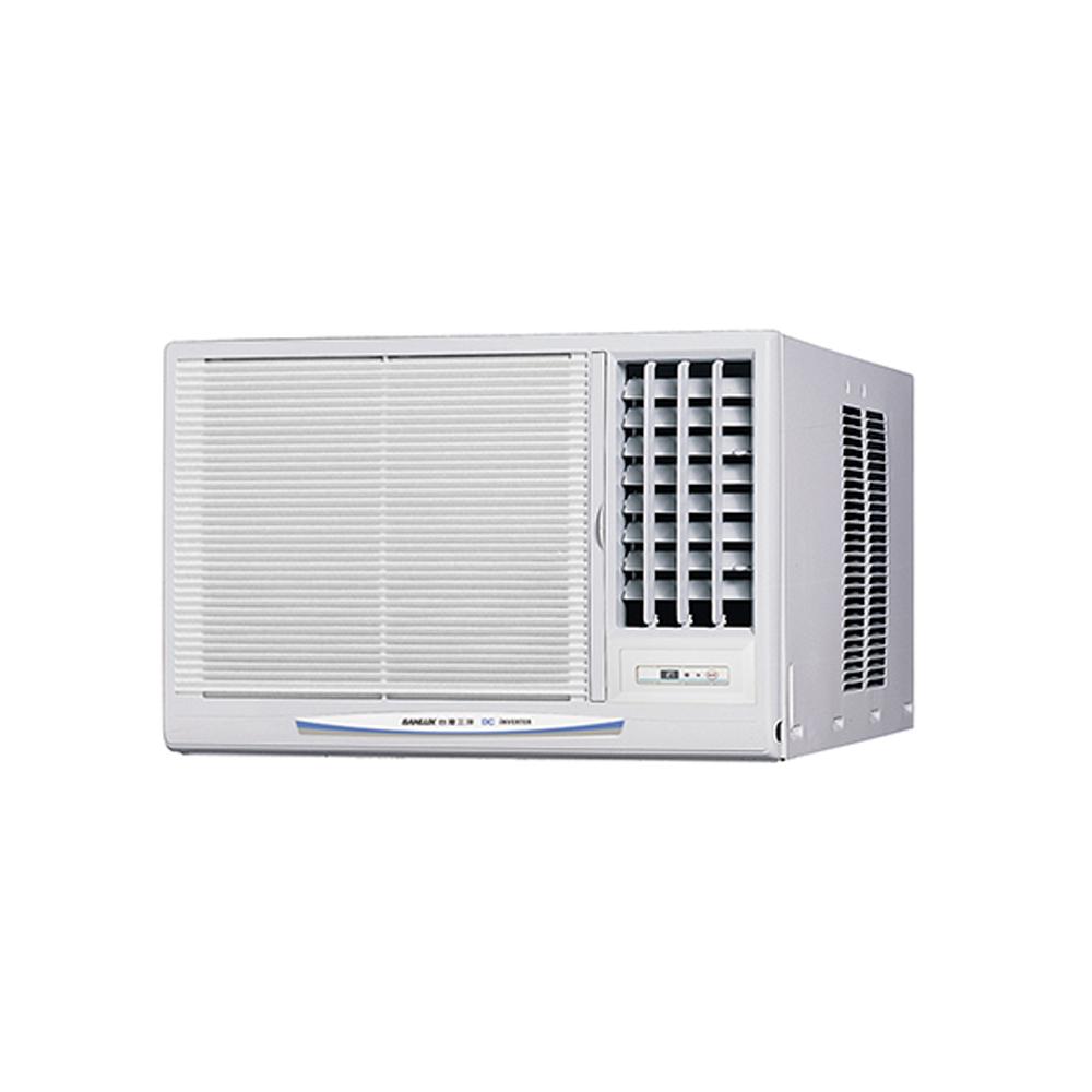 【SANLUX三洋】2-3坪窗型定頻右吹冷氣SA-R22FEA