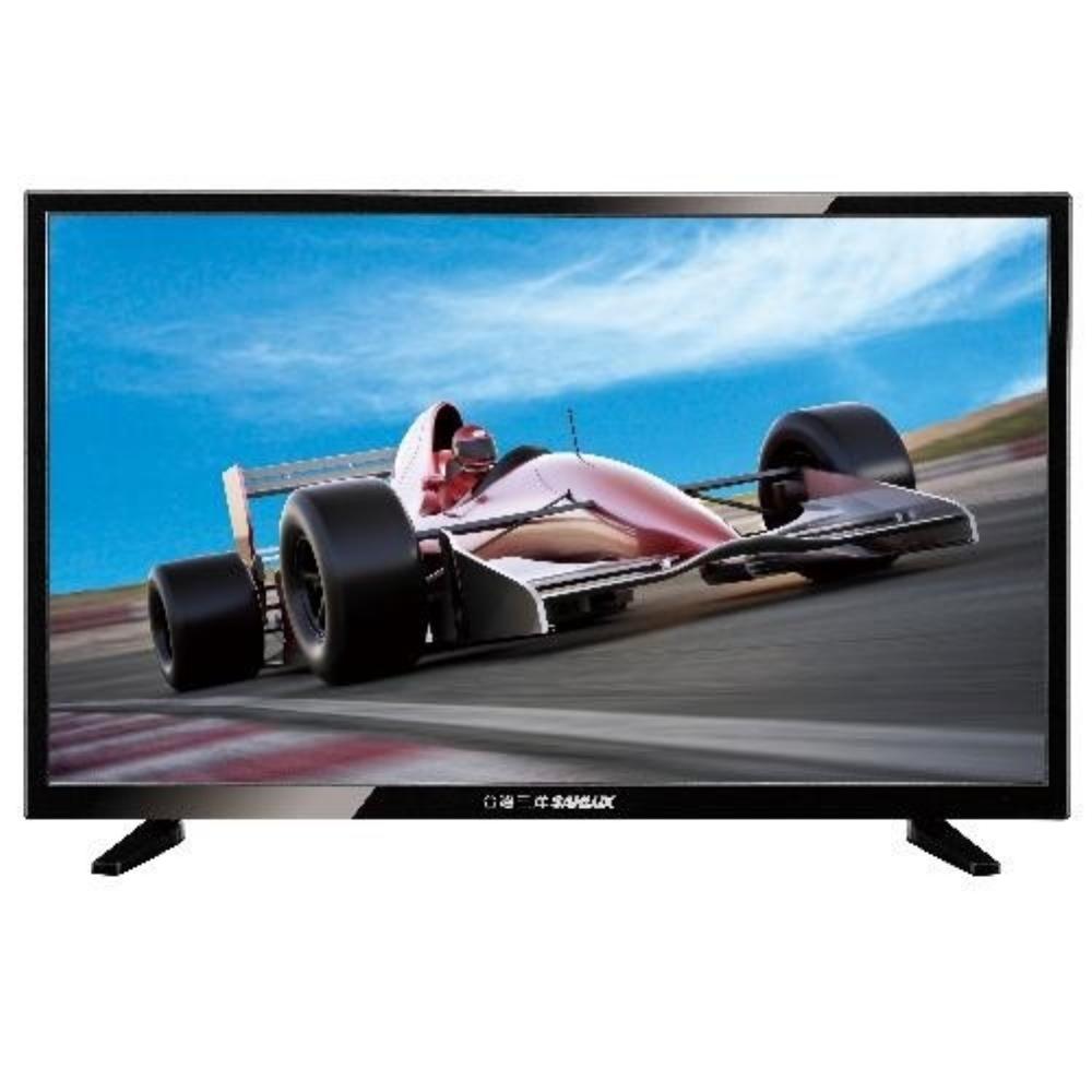 SANLUX台灣三洋24吋電視SMT-24MA3