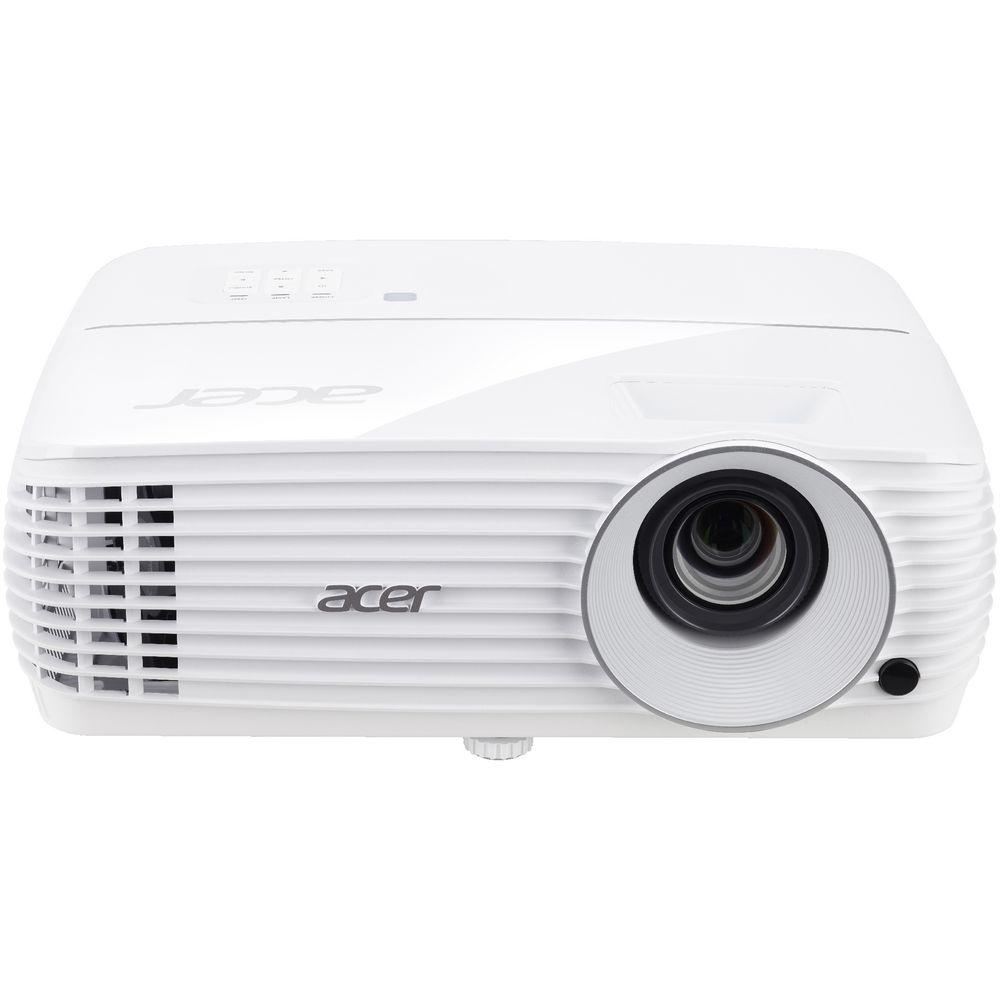 ACER H6530BD 賽事娛樂投影機
