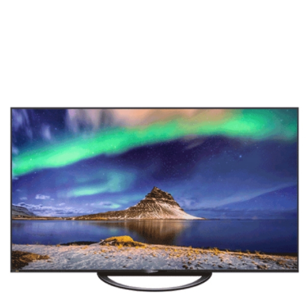 SHARP 夏普 70吋 AQUOS真8K液晶電視 8T-C70AX1T