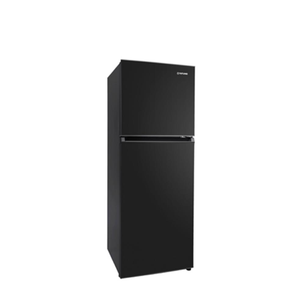 大同250公升雙門變頻冰箱TR-B1251VHR
