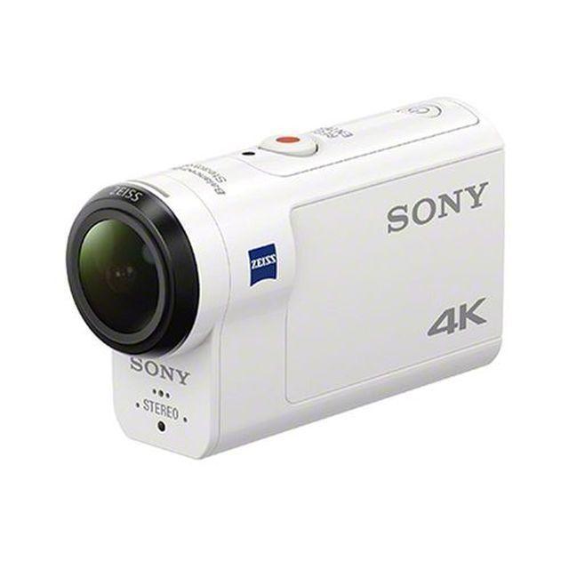 SONY HDR-X3000 運動型 攝影機 公司貨 送64G卡電池座充超值組公司貨~