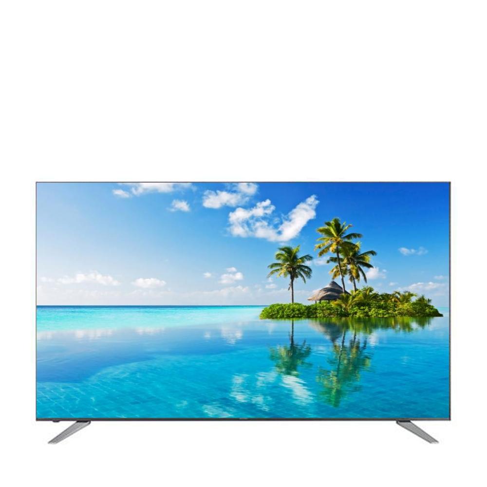 回函贈★SHARP夏普60吋4K聯網電視4T-C60BK1T