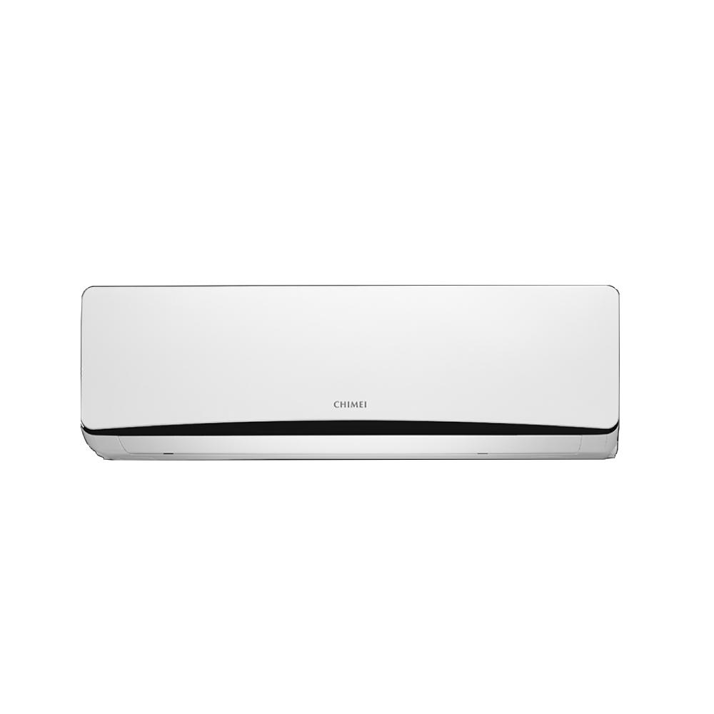 (含標準安裝)奇美變頻冷暖分離式冷氣4坪RB-S28HR3/RC-S28HR3