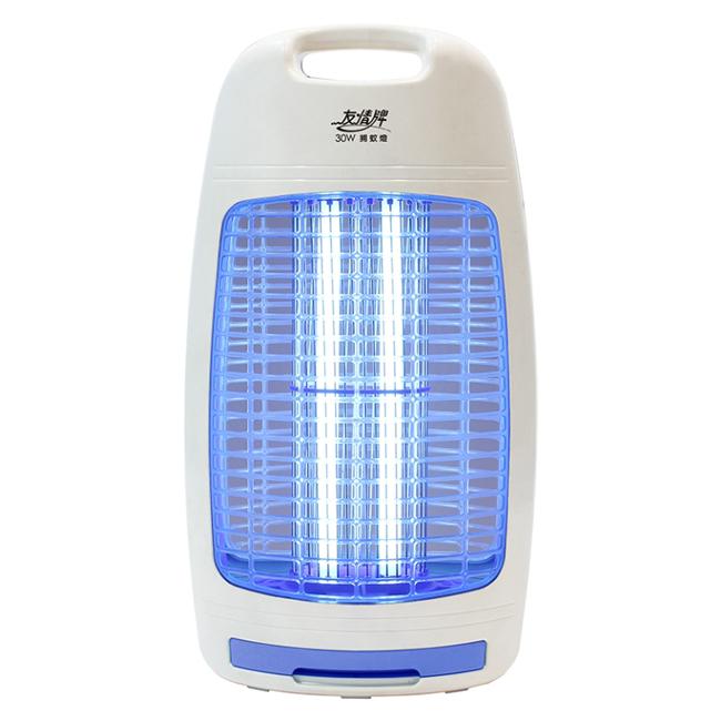 【友情牌】30W手提式捕蚊燈 VF-3083