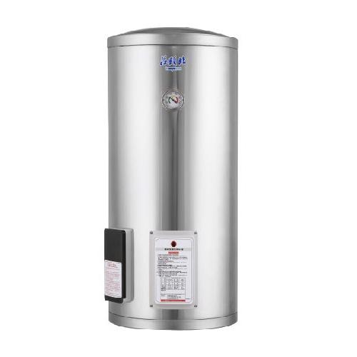 (全省原廠安裝)莊頭北 20加侖直立式儲熱式熱水器 TE-1200