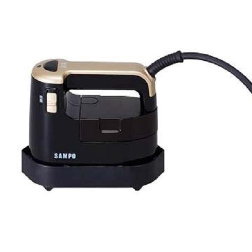 SAMPO聲寶 2合1蒸汽熨斗 AS-AC1809