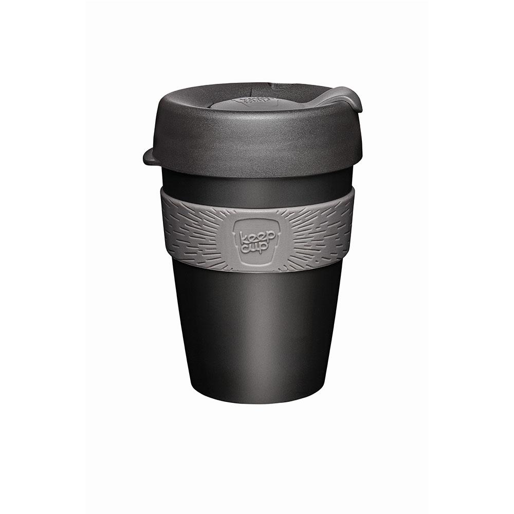 澳洲 KeepCup 隨身咖啡杯 M - 雙焙