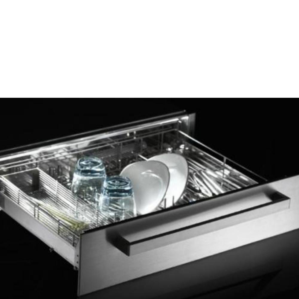 (全省安裝)喜特麗55公分嵌門板橫抽式烘碗機JT-3506Q