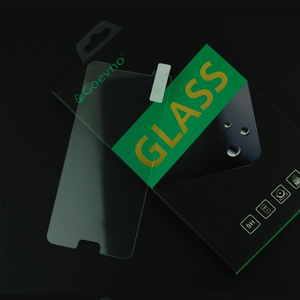 Goevno SAMSUNG Galaxy A5(2016) A510F 玻璃貼