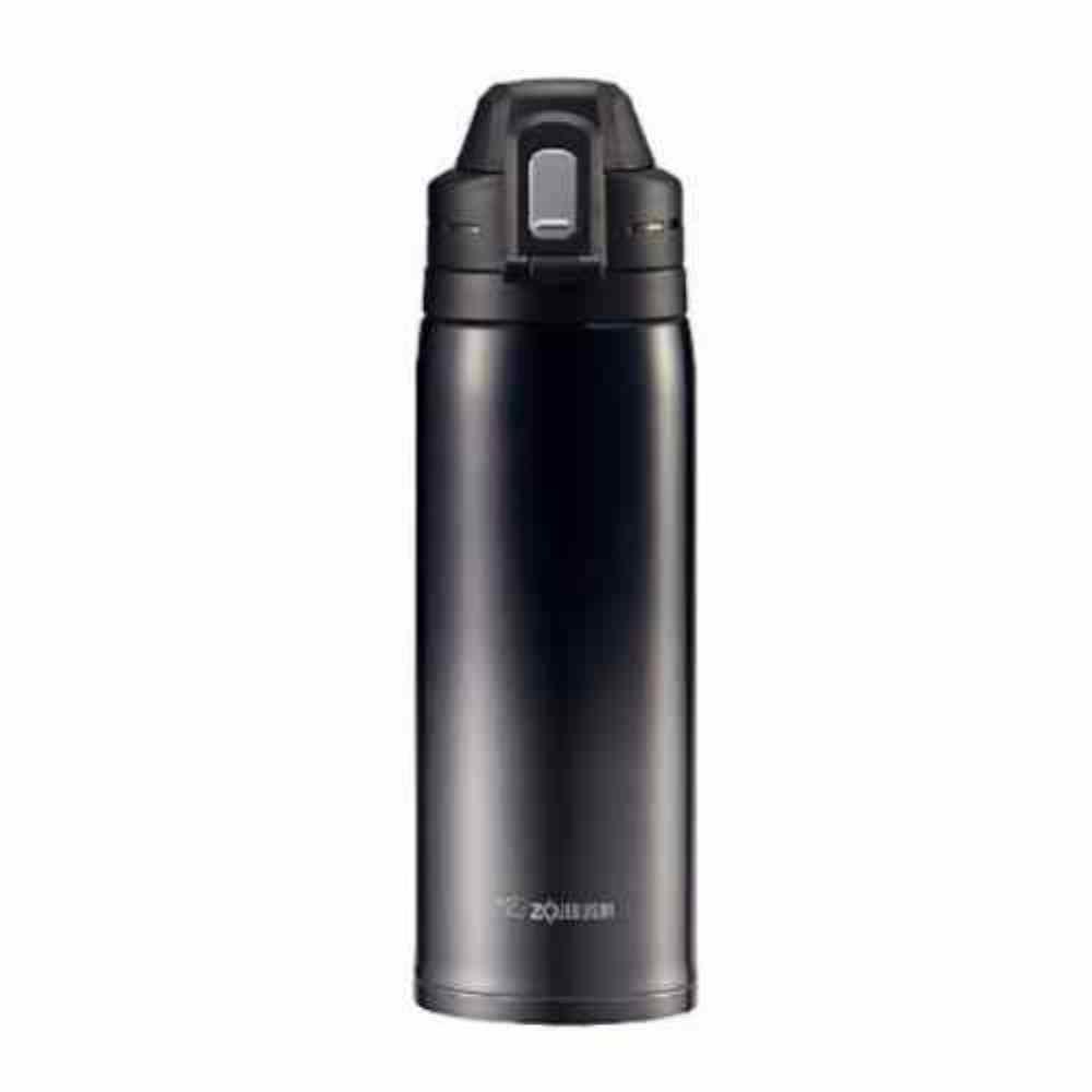 ZOJIRUSHI象印 1.03LSLiT運動型不鏽鋼真空保冷瓶 SD-ES10-BZ