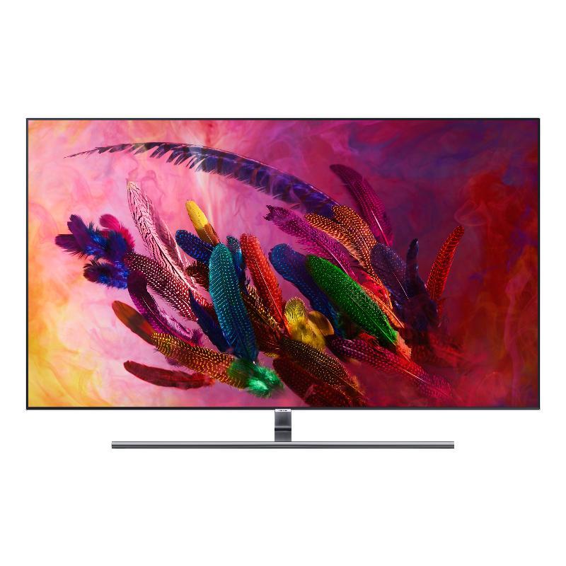 Samsung QA65Q7FNAWXZW 65型 QLED量子電視【送基本安裝】