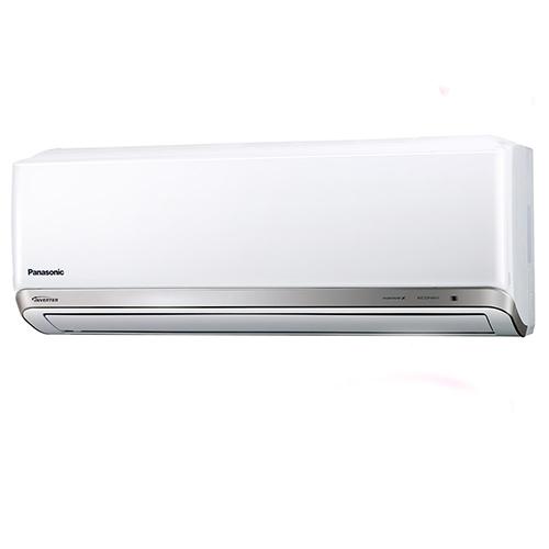 ★含標準安裝★Panasonic國際牌 10坪 變頻分離式冷氣 CS-PX63FA2/CU-PX63FCA2