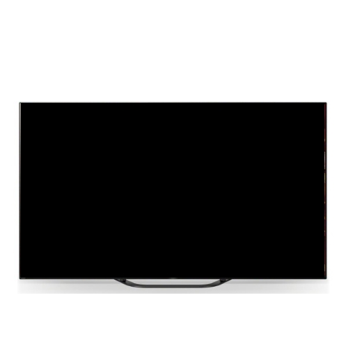 (含標準安裝)SONY索尼 65吋OLED 4K電視KD-65A8G