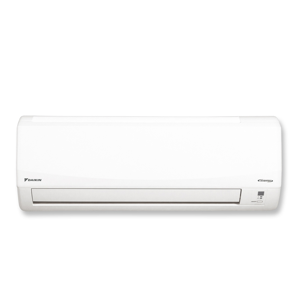 (含標準安裝)大金變頻冷暖經典分離式冷氣6坪RHF40VVLT/FTHF40VVLT