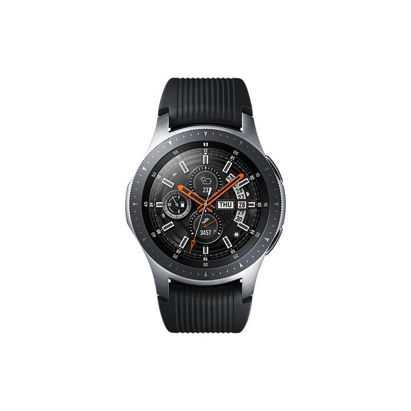 藍芽手錶 Samsung Galaxy Watch 1.3 BT星燦銀