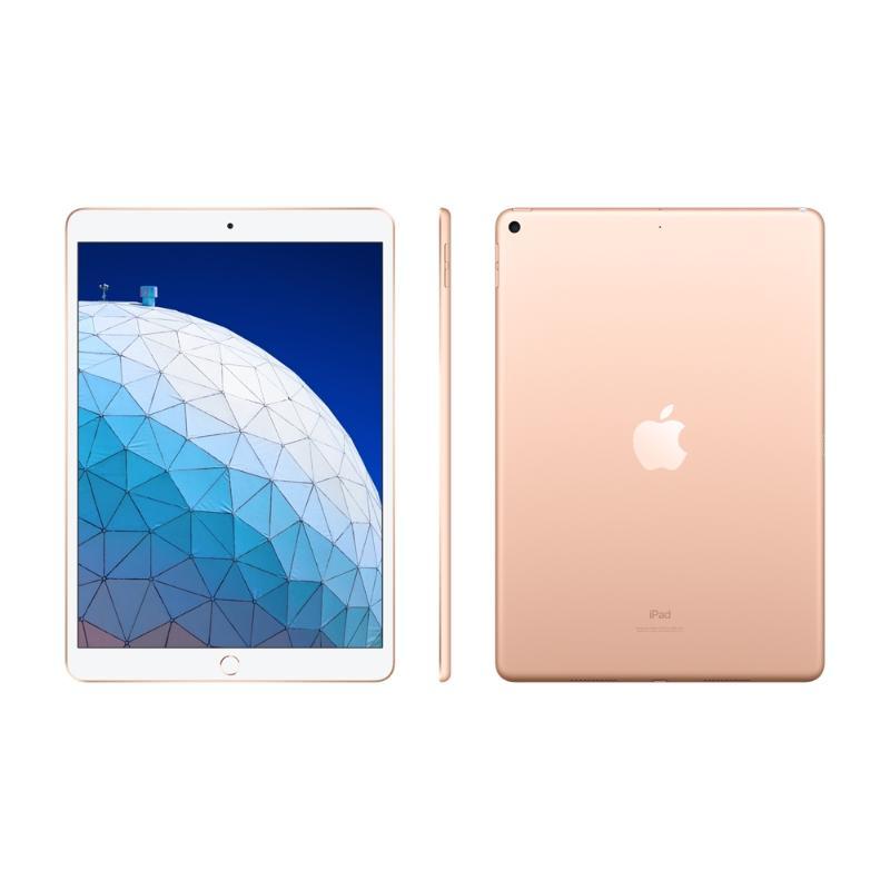 iPad Air WiFi 64GB(2019)