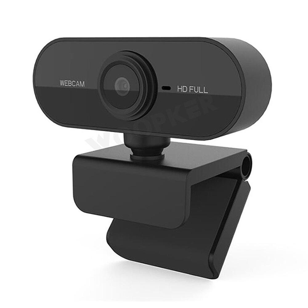 1080P高清攝像鏡頭攝影機 內建麥克風