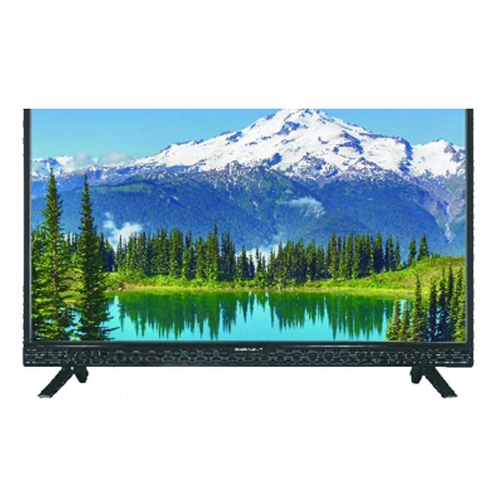 SANLUX台灣三洋32吋電視SMT-32KT1(含運無安裝)
