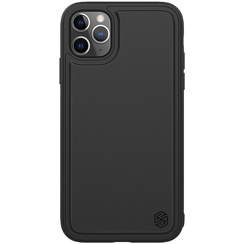 NILLKIN Apple iPhone 11 Pro Max 魔力 Pro 磁吸保護殼