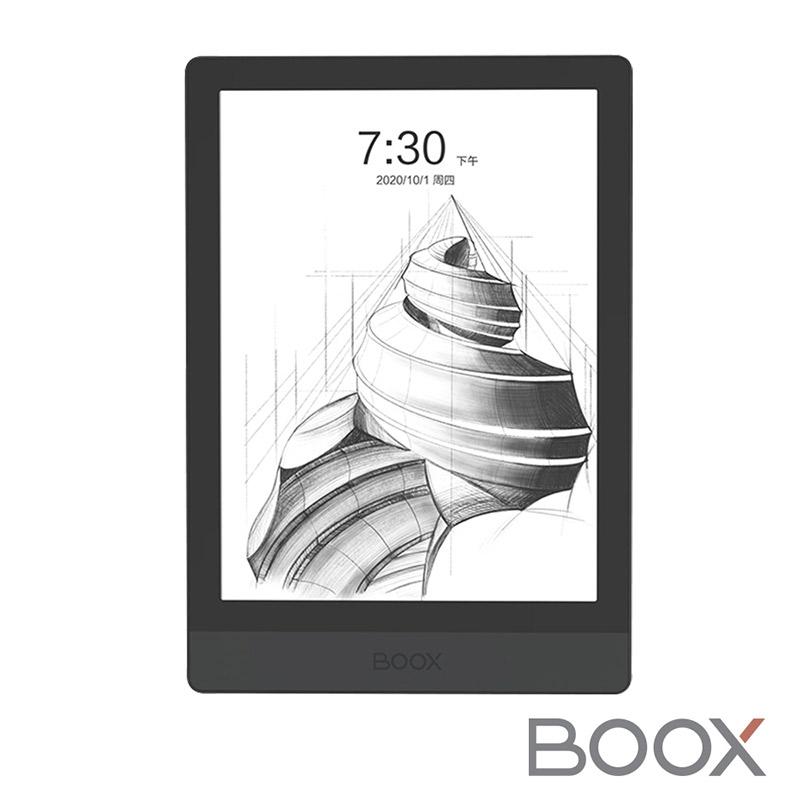 文石 BOOX Poke3 6 吋 電子閱讀器