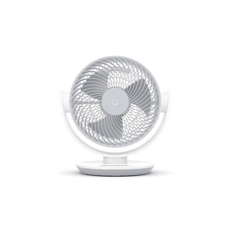 小米 米家智慧空氣循環扇