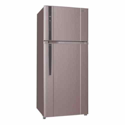 【台灣三洋SANLUX】480公升變頻雙門電冰箱 SR-B480BV
