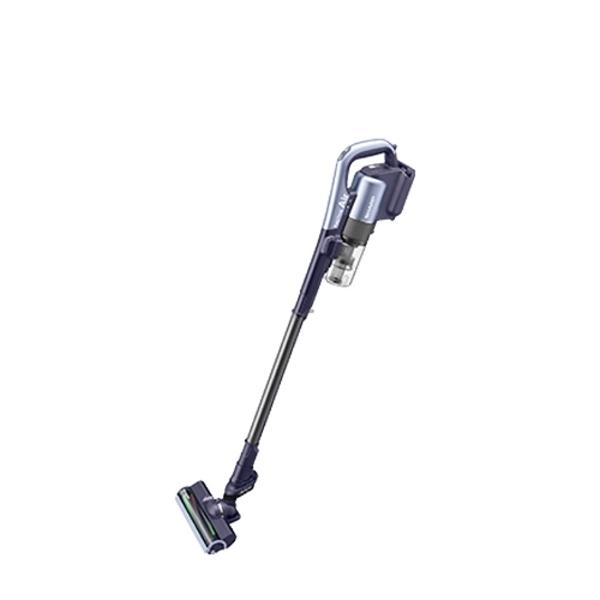 回函贈★SHARP 夏普 EC-AR2TW-V 手持無線吸塵器